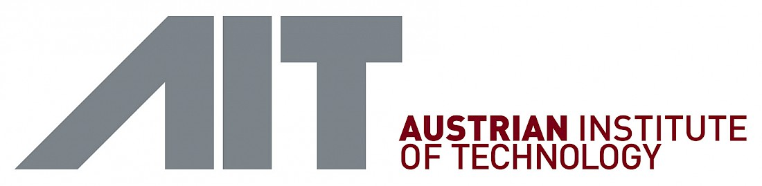 AIT - Austrian Institute of Technology